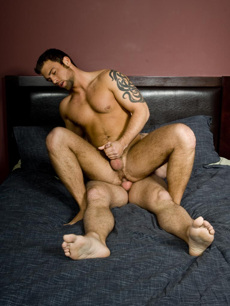 gage wilson archives hairy guys in gay pornhairy guys in