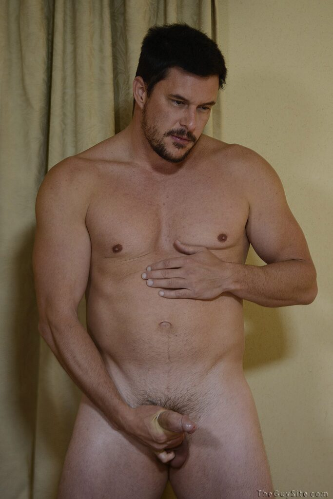 Gay hairy porn links