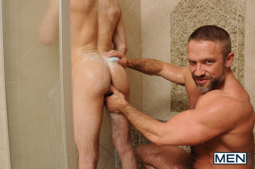 Can hot male porns for that
