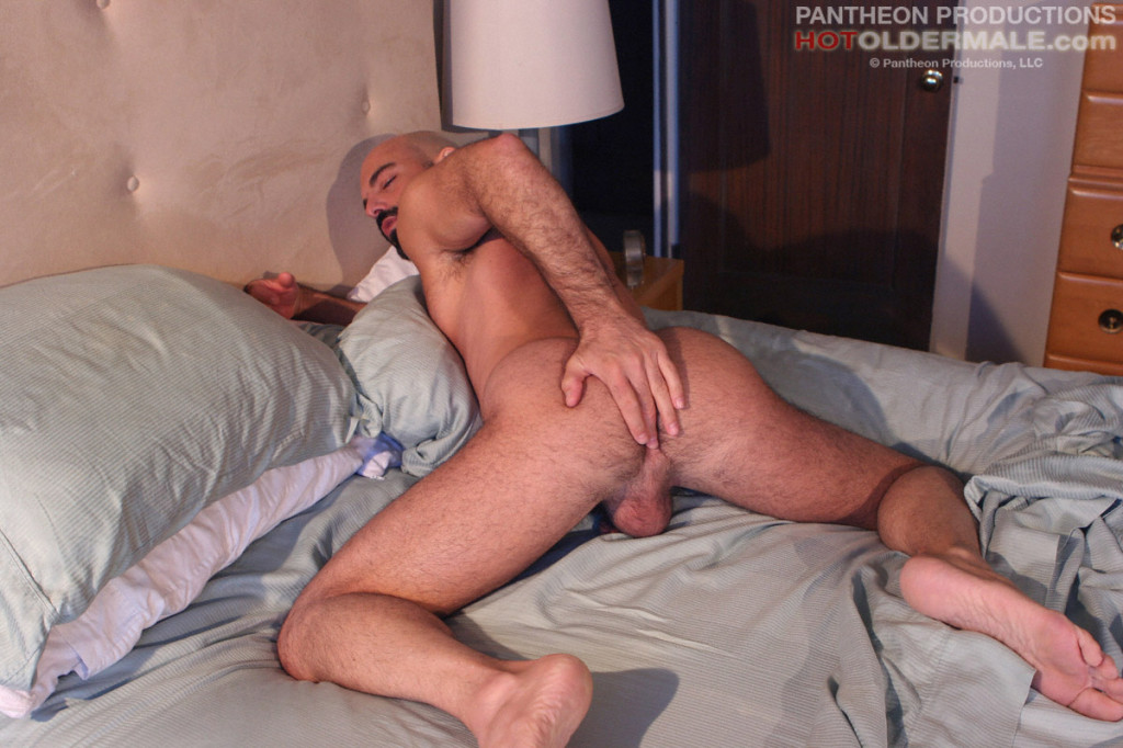 shemale anal trailer porn