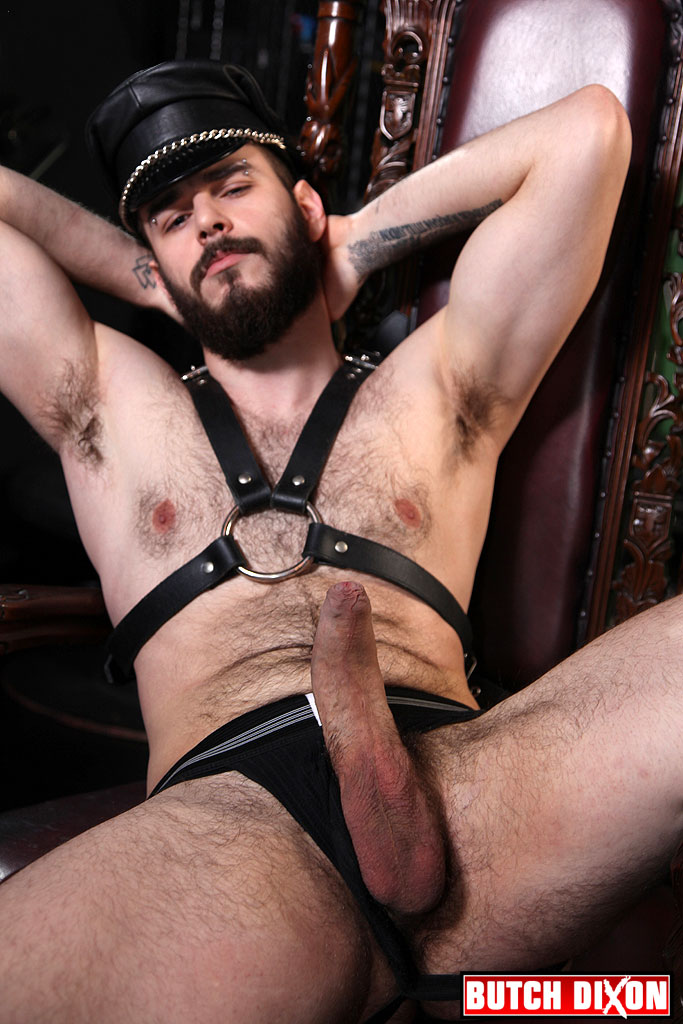kris irons archives   hairy guys in gay pornhairy guys in gay porn