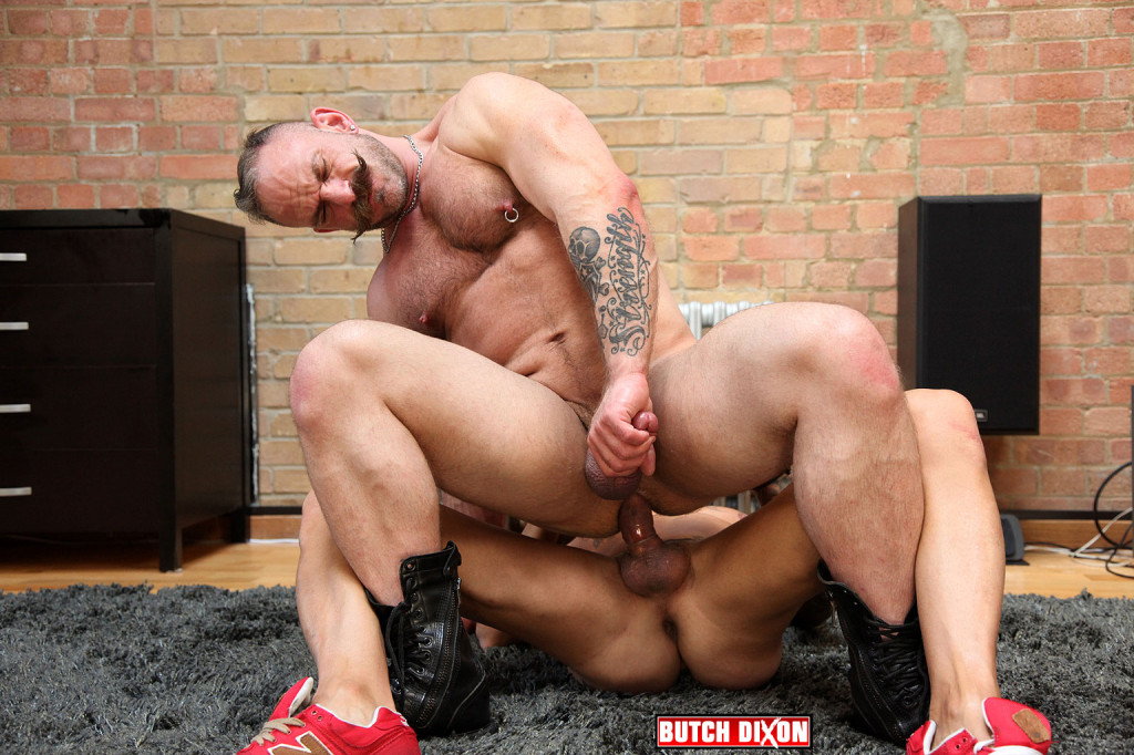 Big Dicked Stud Fucks Hairy Daddy samuel-frank7