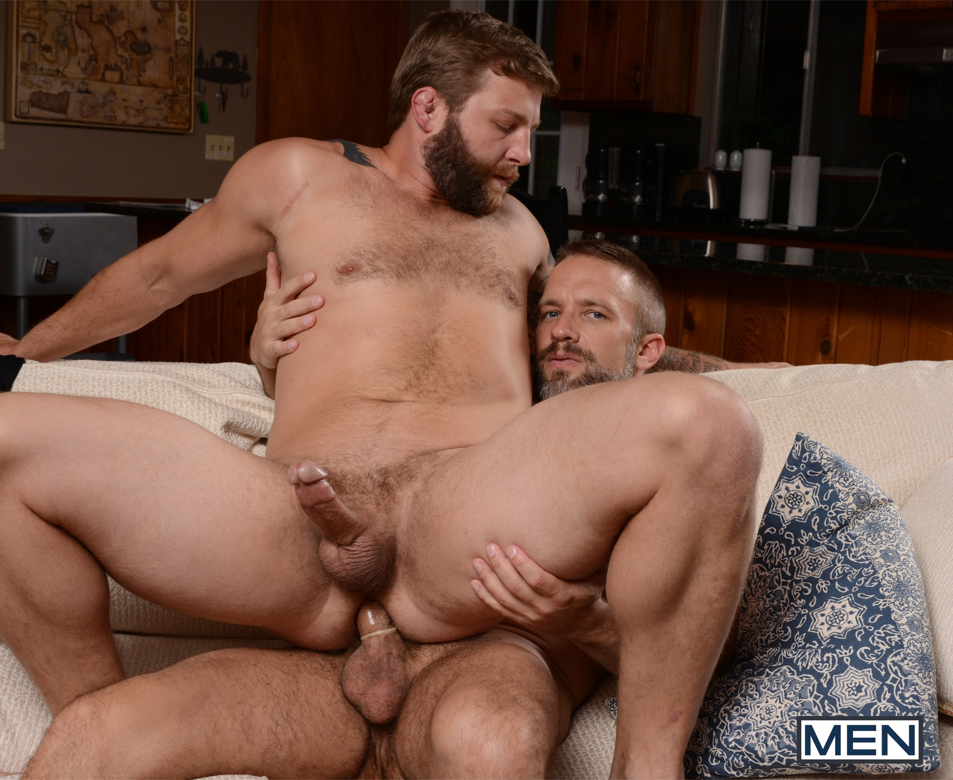from Amir free gay hot streaming videos