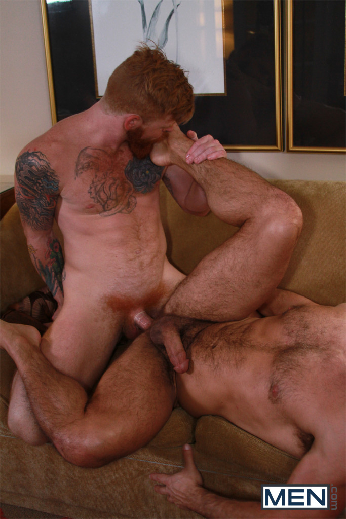 Gay male military escorts first time jungle