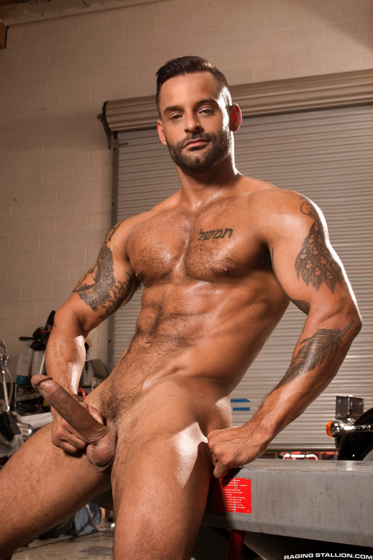 Gay video the guys are loving a soiree like 7