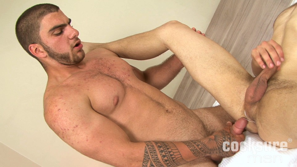 image Guys pissing and cumming xxx gay fist me