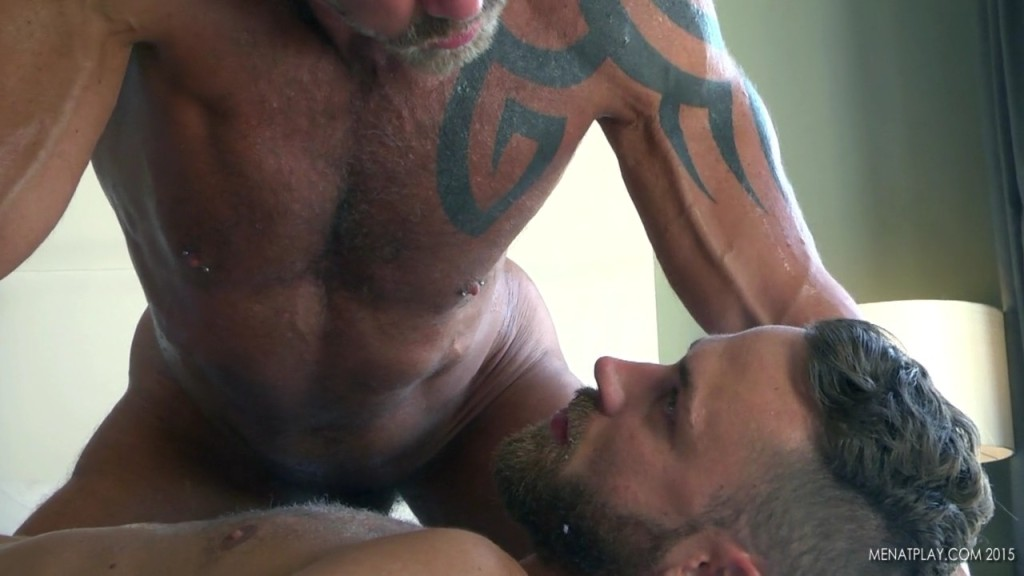 gay love photos