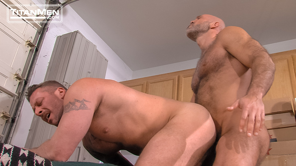 40 and horny sc 1 m22 - 1 part 7