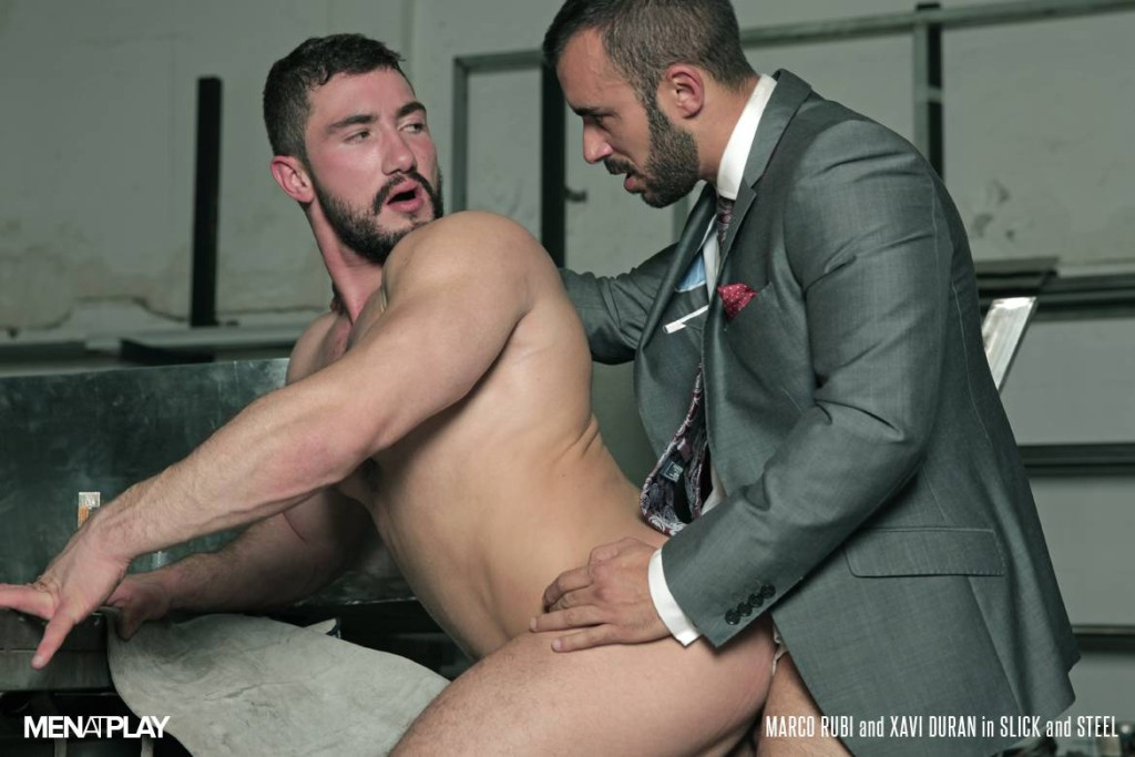 gay outdoor sex free pictures