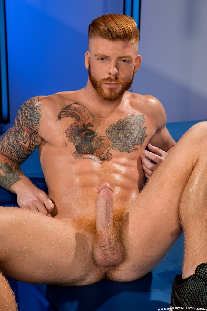image Hit guy gay sex boy xxx austin tyler was in