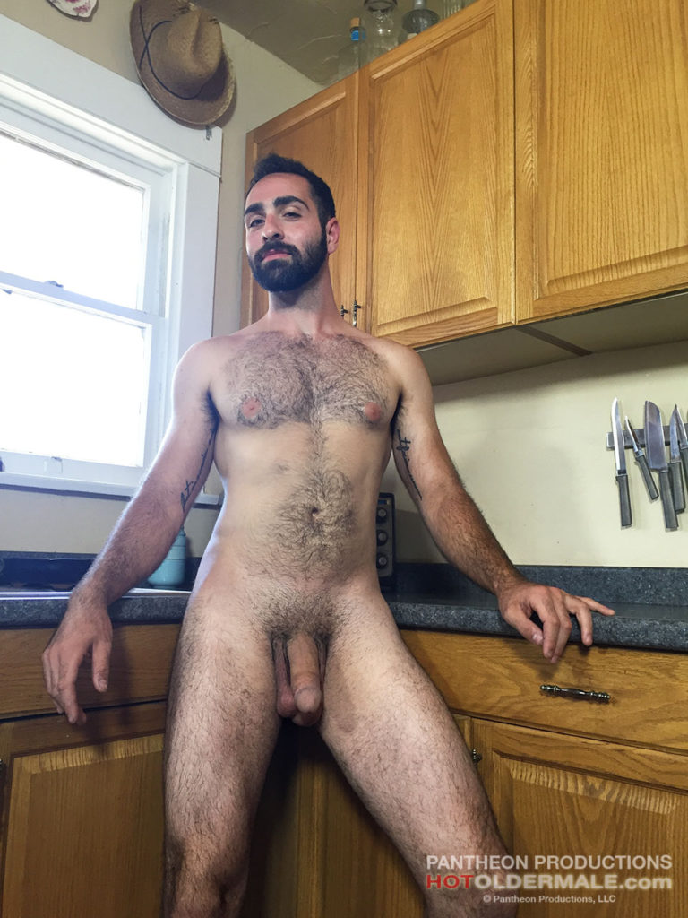from Gregory nasty naked gay guys