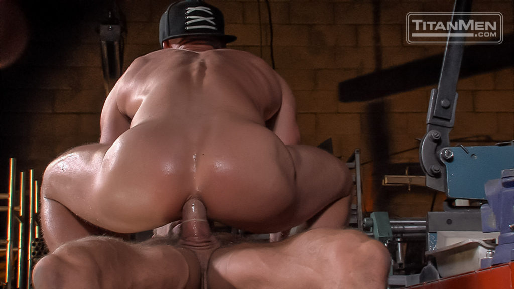 from Stephen dallas adult gay porn